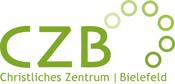 CZB Logo